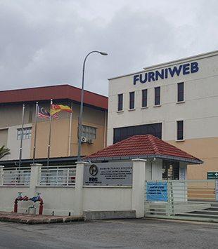 About Us | Furniweb Group
