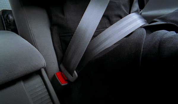 Seat Belt Webbing | Furniweb Group